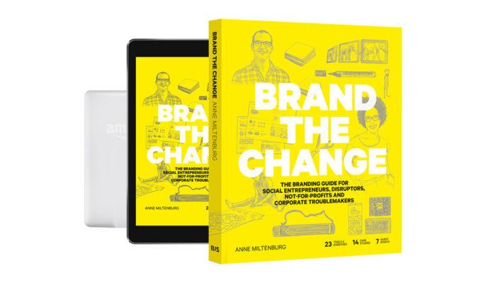 BTC_alldevices_1 Libros de diseño de logotipos que lo ayudarán a convertirse en un mejor diseñador de logotipos.
