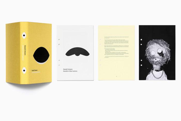 Bedow-Daniel-Jensen-01-700x467 Compañías de diseño gráfico cuyo trabajo debe revisar