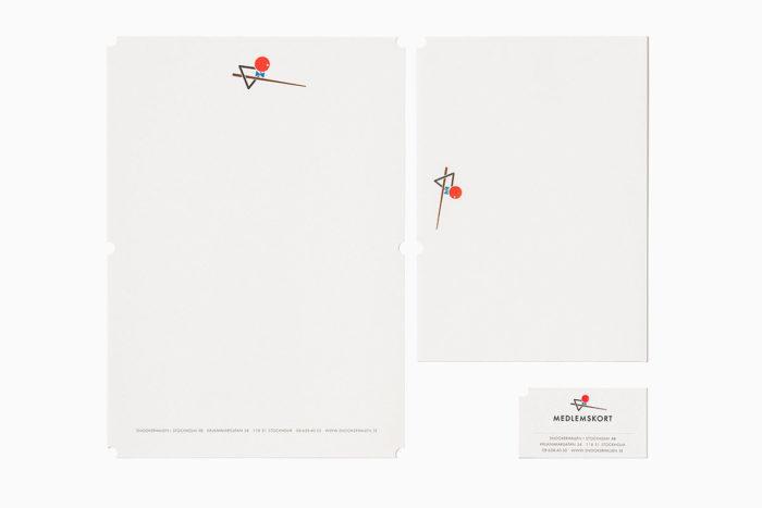 Bedow-Snookerhallen-03-700x467 Empresas de diseño gráfico cuyo trabajo debe revisar