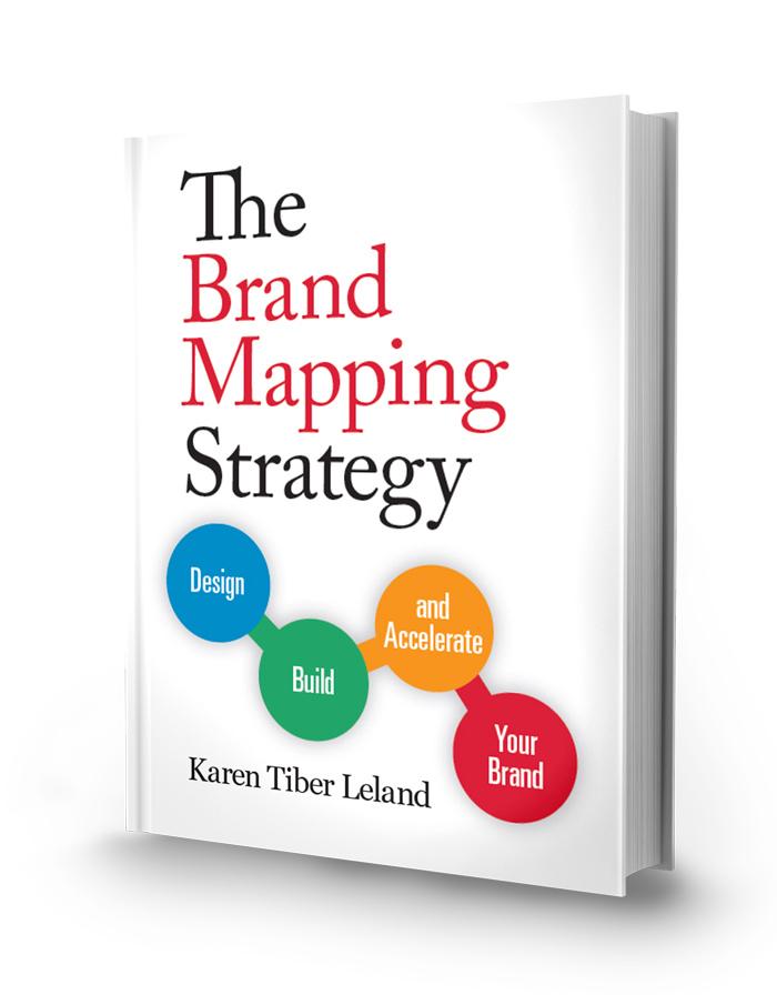 Brand-Mapping-Book-3D2 Libros de diseño de logotipos que lo ayudarán a convertirse en un mejor diseñador de logotipos.