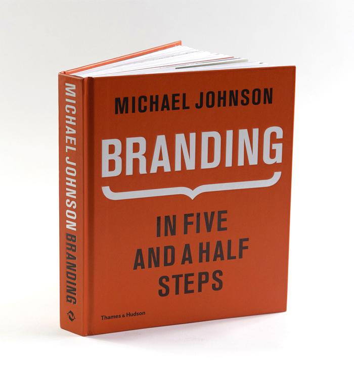 Branding_cover_1500 Libros de diseño de logotipos que lo ayudarán a convertirse en un mejor diseñador de logotipos.