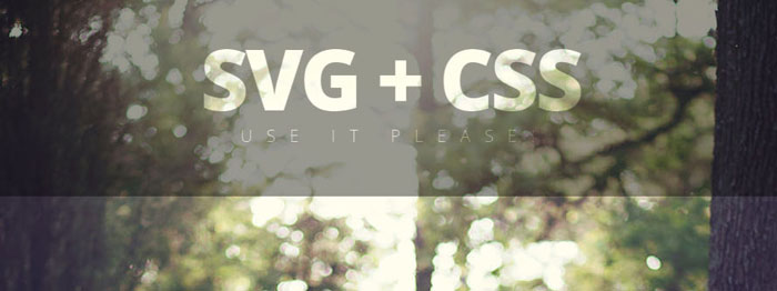 CHgrn CSS Text Effects: 116 ejemplos geniales que puede descargar