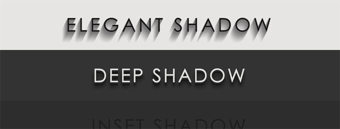 CSS3-text-shadow-effec_-h Efectos de texto CSS: 116 ejemplos geniales que puede descargar