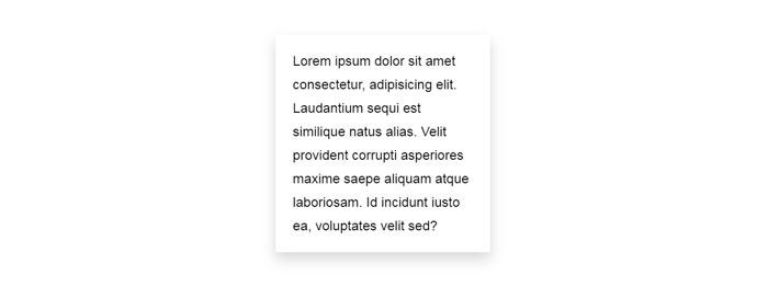 CodePen CSS Text Effects: 116 ejemplos geniales que puedes descargar