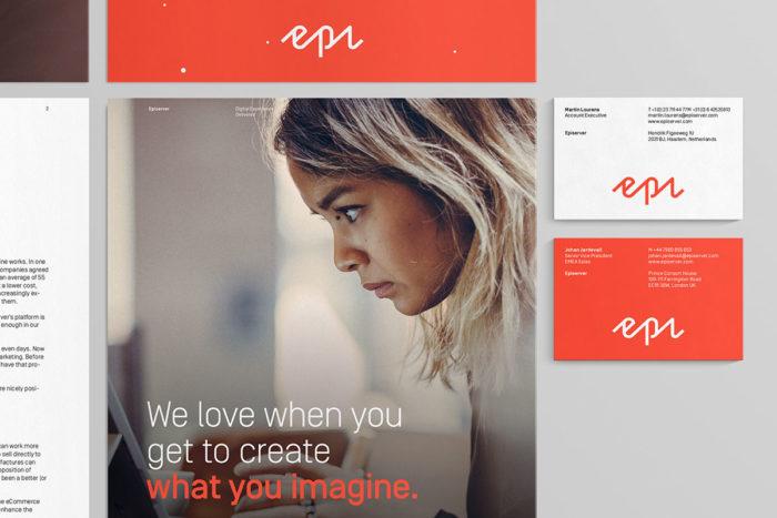Epi_PrintedMaterial_Lanscape-700x467 Compañías de diseño gráfico cuyo trabajo debe revisar