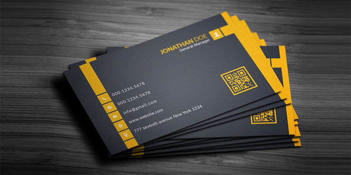 Free-Business-Card-PSD-16  gratis para descargar