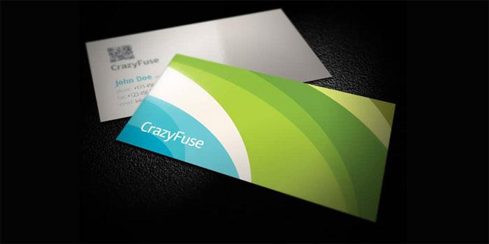 Free-Business-Card-Template Plantillas de tarjetas de visita gratuitas que puedes descargar hoy