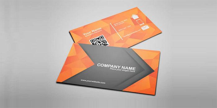 Free-Modern-Business-Card-T Plantillas de tarjetas de visita gratuitas que puede descargar hoy