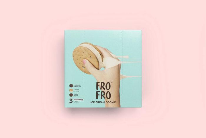 Frofro-3-1-700x467 Empresas de diseño gráfico cuyo trabajo debe revisar
