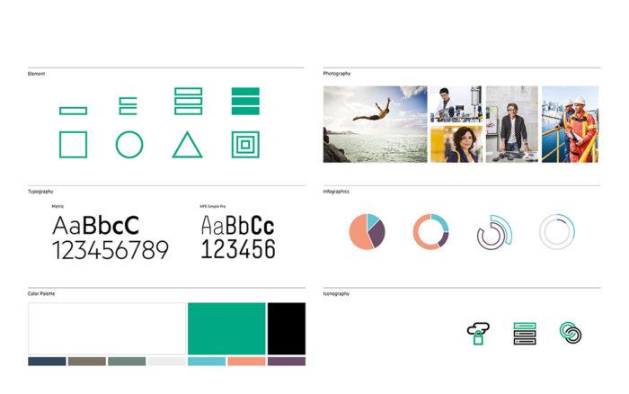HPE_digital-case-study2-700x438 Trabajos excelentes  de companias de diseño