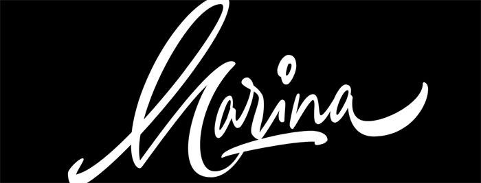 Handwriting-Animat_-https Efectos de texto CSS: 116 ejemplos geniales que puede descargar