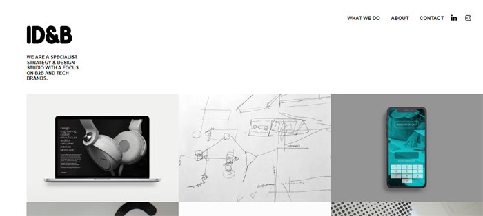 BID-brand-strategy-and-des Compañías de diseño gráfico cuyo trabajo debe revisar