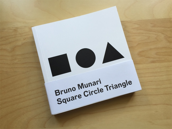 IMG_3750 Libros de diseño de logotipos que lo ayudarán a convertirse en un mejor diseñador de logotipos.