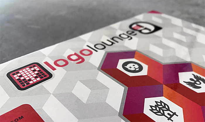 Logo-Lounge-9-Cover Libros de diseño de logotipos que lo ayudarán a convertirse en un mejor diseñador de logotipos.