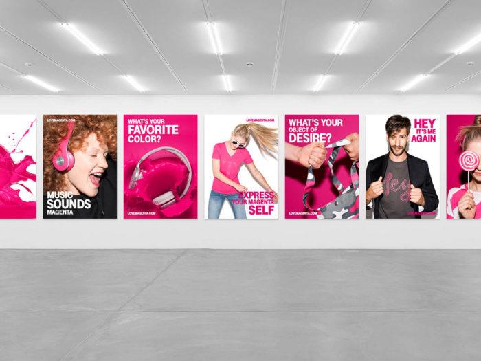 Lovemagenta_Case_Foto-2-700x525 Trabajos excelentes  de companias de diseño