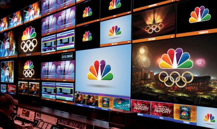 NBC_w_studio-1410x839-700x417 Empresas de diseño gráfico cuyo trabajo debe revisar