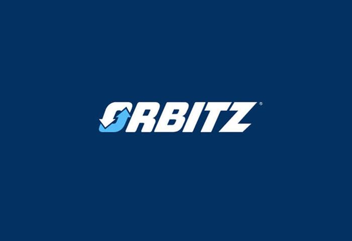 Ideas de diseño de logotipos de Orbitz Travel que debe utilizar en su próximo proyecto