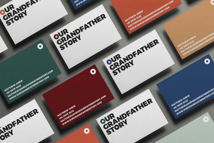 Perspectiva-Tarjetas de visita-MockUp-OGS-8-2000x1334-700x467 Compañías de diseño gráfico cuyo trabajo debe revisar