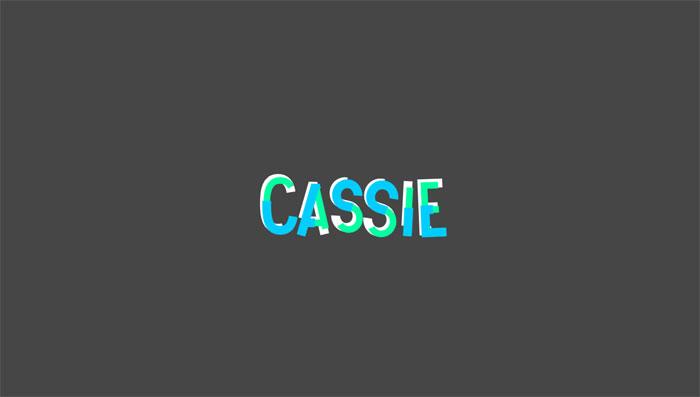 SVG-text-animation CSS Text Effects: 116 ejemplos geniales que puedes descargar