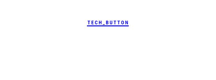 Spring-Text-Hover -_- https Efectos de texto CSS: 116 ejemplos geniales que puedes descargar