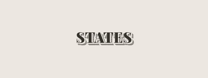 Styling-Text-wi_-https ___ Efectos de texto CSS: 116 ejemplos geniales que puede descargar
