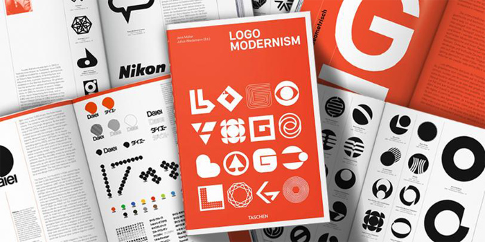TDL_Logo-Modernism.jpg Libros de diseño de logotipos que te ayudarán a convertirte en un mejor diseñador de logotipos.