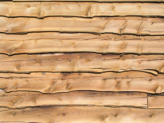Texturas de fondo de madera de textura-madera-fondo-700x525 que puede agregar en sus diseños