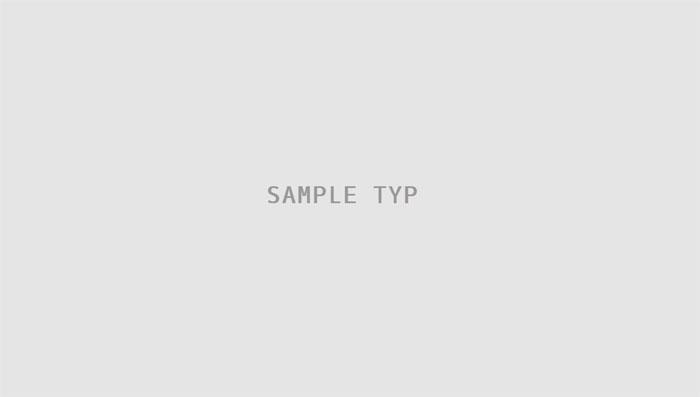 Typing Effect CSS Text Effects: 116 ejemplos geniales que puedes descargar