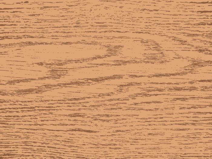 Wood-Pattern-Backgrounds-PPT-700x525 Texturas de fondo de madera que puede agregar en sus diseños