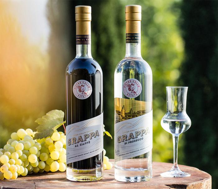 Zy9gpfON Cómo diseñar etiquetas de vino para atraer la atención de los clientes