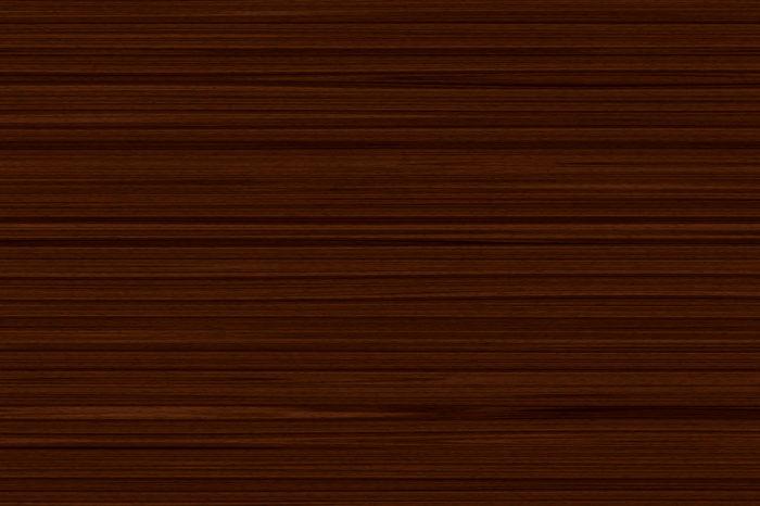 af400e36c94d003505dd9a498dbd1e57bd25bd68-700x466 Texturas de fondo de madera que puede agregar en sus diseños