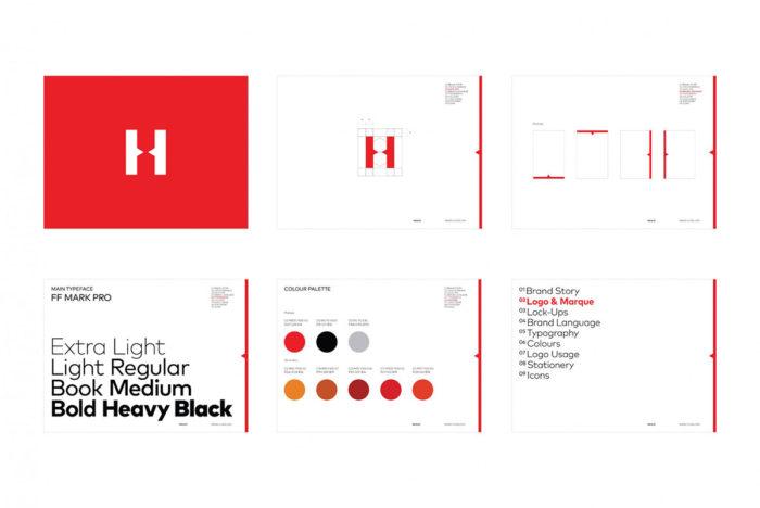 brand-guide-11-2000x1339-700x468 Compañías de diseño gráfico cuyo trabajo debe revisar