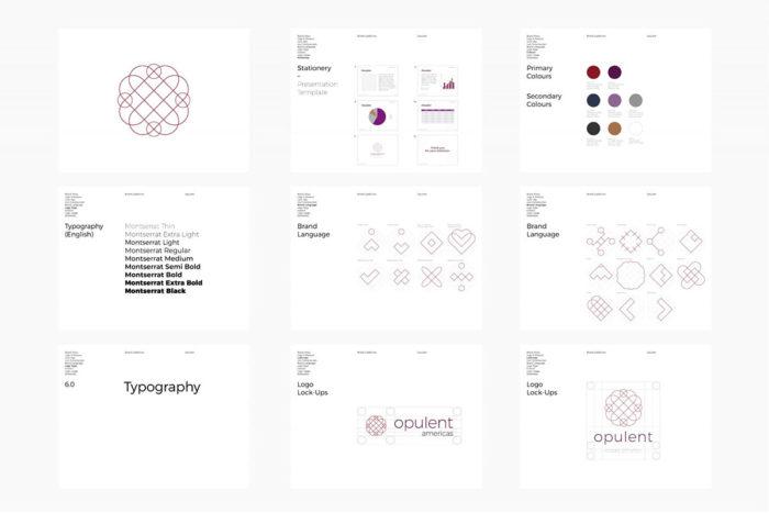 brand-guides-08-2000x1333-700x467 Empresas de diseño gráfico cuyo trabajo debe revisar