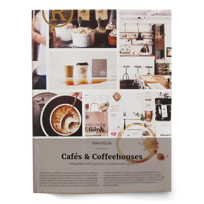 brandlife-cover Libros de diseño de logotipos que lo ayudarán a convertirse en un mejor diseñador de logotipos.