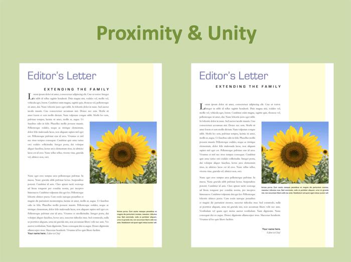 c25b734a4de07067b2fbaa265fb Principios de diseño gráfico: definición y conceptos básicos que necesita para un buen diseño