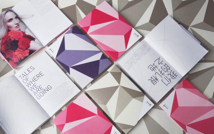 chinaexpo2-700x437 Empresas de diseño gráfico cuyo trabajo debe revisar