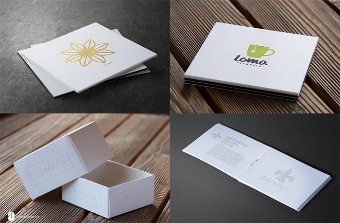 cm-main01-1 Plantillas de logos para descargar y usar para presentar sus logotipos