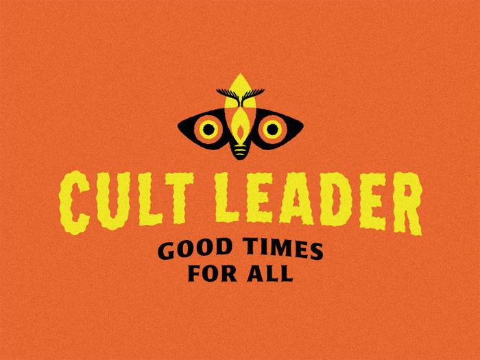 cult_leader_logo_dribbble_n  logotipo que debe utilizar para proyectos de marca