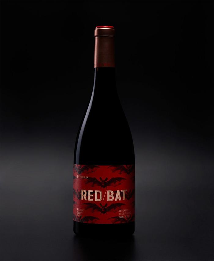 d9GBUmwL Cómo diseñar etiquetas de vino para atraer la atención de los clientes