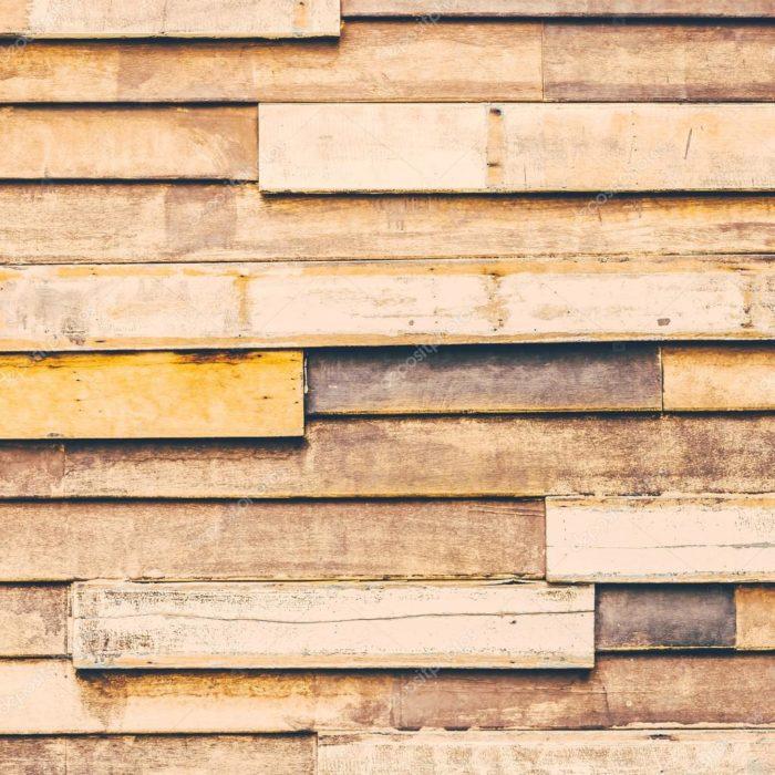 Depositphotos_64877623-stock-photo-vintage-wood-background-textures-700x700 Texturas de fondo de madera que puede agregar en sus diseños
