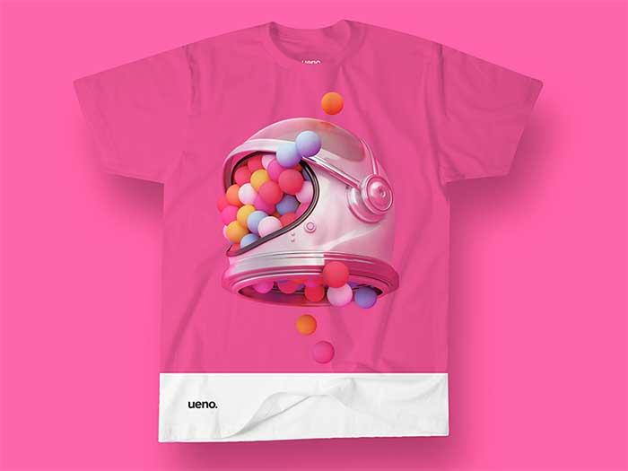 Ideas para el diseño de camisetas dr-1 que te inspirarán para diseñar una camiseta