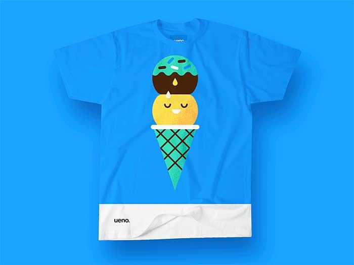 Ideas de diseño de camiseta dr que te inspirarán para diseñar una camiseta