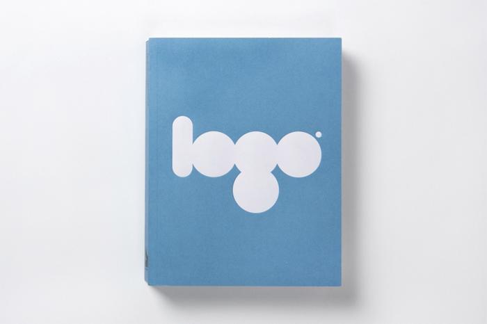 e54876823dfcdea40ddc5058b82 Libros de diseño de logotipos que lo ayudarán a convertirse en un mejor diseñador de logotipos
