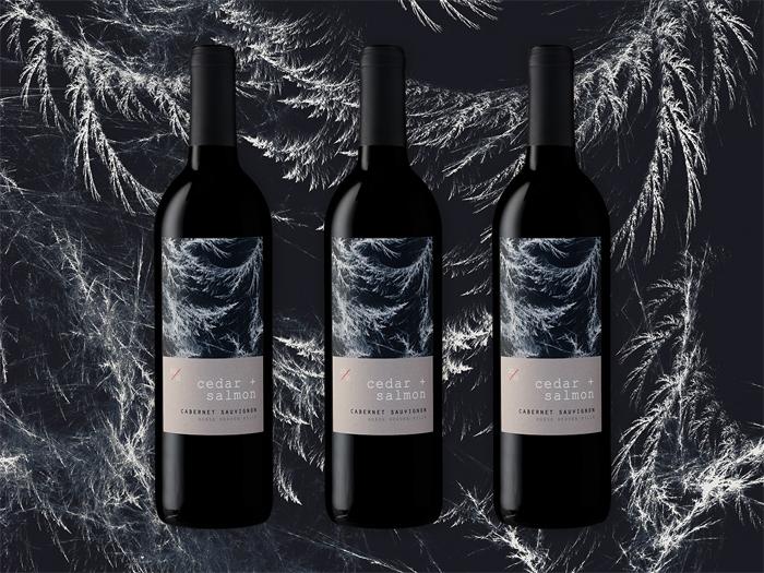 entry-EAvNDZGA-596044 Cómo diseñar etiquetas de vino para atraer la atención de los clientes