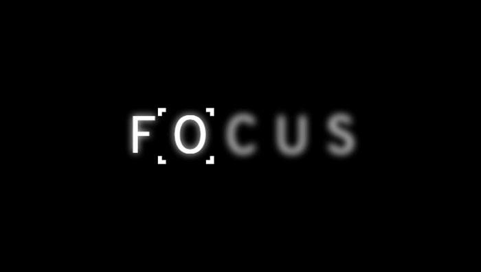 Efectos de texto CSS de focus-text-hover-effect: 116 ejemplos geniales que puedes descargar