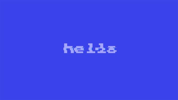 Glitch CSS Text Effects: 116 ejemplos geniales que puedes descargar