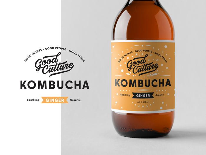 good-culture  proyectos de marca