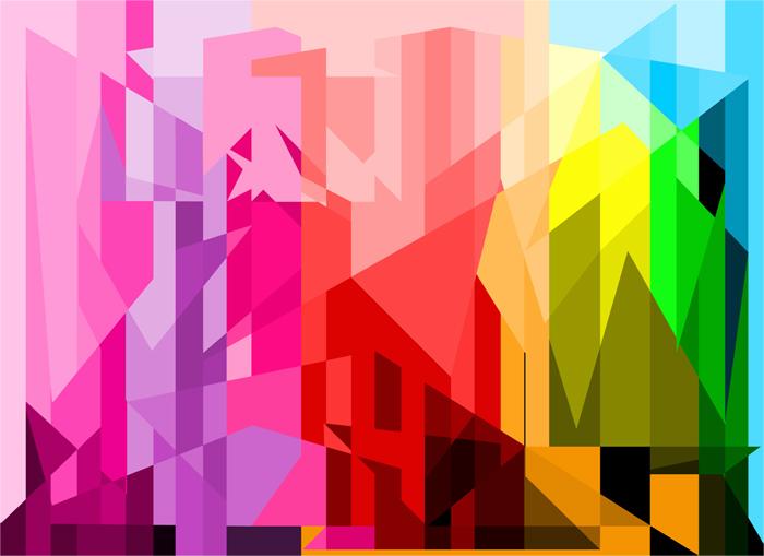 graphic-design-color_78118 Principios de diseño gráfico: definición y conceptos básicos que necesita para un buen diseño