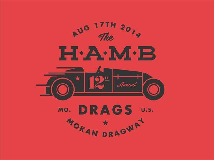 hamb_tshirt_graphic_3 Ideas de diseño de camisetas que te inspirarán a diseñar una camiseta