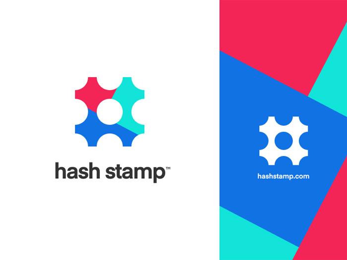 hastamp Ideas de diseño de logotipo que debe utilizar para proyectos de marca